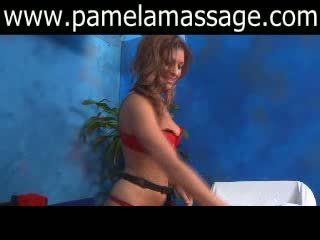 hq porn more, nice cute best, masseuse see