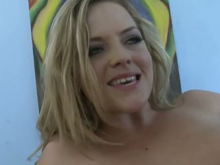 blondes ideal, hq blowjob, hq babe online