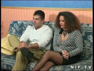 swingers hottest, hottest french full, great anal