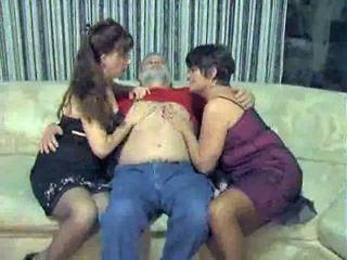 sucking cock film, oud scène, zien volwassen porno