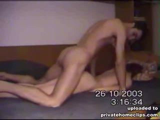 jeder amateur-sex jeder, mehr voyeur, groß videos