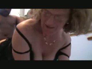mooi groepsex vid, online cum, een sperma