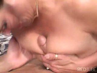 vol brunette film, meest orale seks, meest vaginale sex gepost