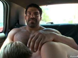hot blowjob real, hottest gay studs blowjobs most, fresh gay emo blowjobs all