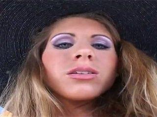 meer hardcore sex vid, nominale sex hardcore fuking mov, hq hardcore hd porno vids actie