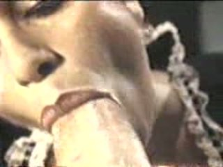 best cumshot in mouth sex, rated tittyfucking, fun gagged channel