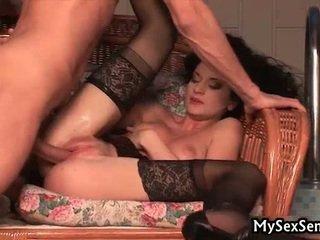 great hardcore sex clip, big dicks, fresh anal sex film