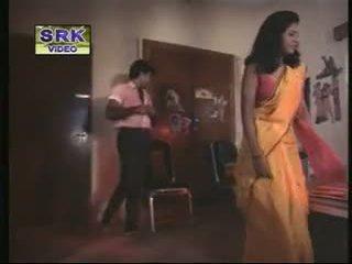 Classico indiano sexy scene da shadi sep hale shadi ke bat