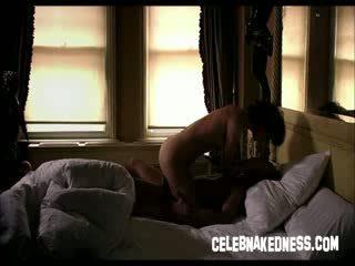 echt hard fuck seks, kut thumbnail, cum