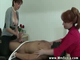 ideal bigtits online, ideal euro rated, hot grandma check