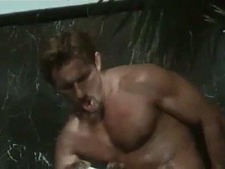 online porno actie, nieuw italiaans tube, heetste anita film