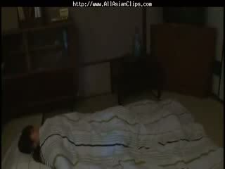 Sleeping Tactics 2 Of 10 asian cumshots asian swallow japanese chinese
