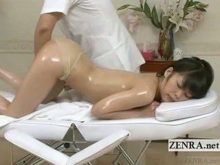 überprüfen japanisch online, massage, höschen
