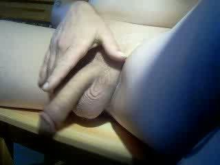 meer homo- neuken, nieuw stoeterij, kwaliteit homp seks