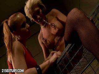 hardcore sex, groot nice ass, beste mollig