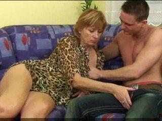 hot milf andmature hot stimulating mature