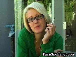 online video, gratis jonge meisjes roken, controleren roken fetish tube