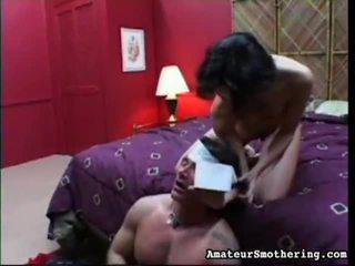 vers neuken porno, echt hardcore sex, controleren hard fuck porno