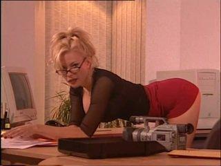 zien kaukasisch, online vaginale masturbatie, meer bril