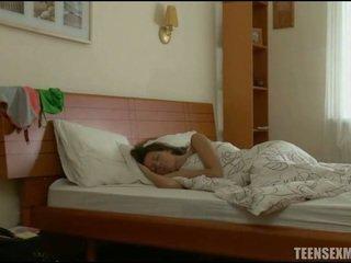 bedroom sex fresh, hq sleeping new, fresh sleeping porn