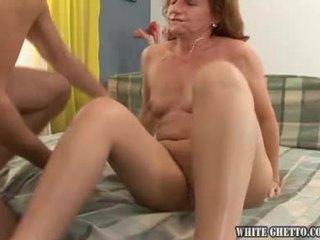 rood hoofd tube, fucke your tit, anaal