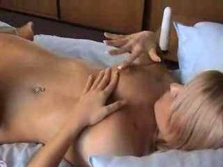 online fucking quality, doggystyle see, cum ideal