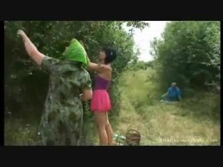 blow job, quality groupsex porn, any outdoor sex