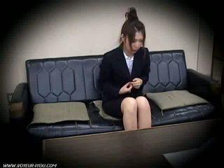 jap Voyeur Hidden Cam Hidden Camera Fetish oriental Amateur Oral Sex