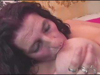 poema, volwassen seks, aged lady kanaal