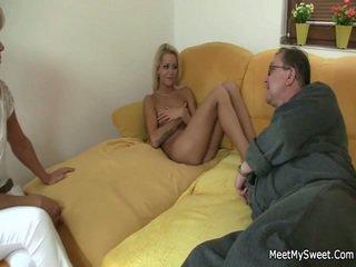 tiener sex, hq groepsseks, amateur porno mov