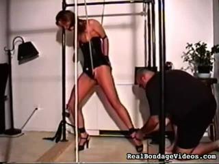 hardcore sex am meisten, heiß knechtschaft qualität, online bondage sex beste