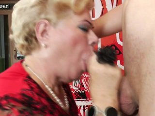 rated mature action, euro porn sex, fresh aged lady posted