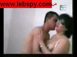 Arabic self gawang-bahay part2
