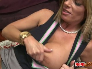 Learning to fuck