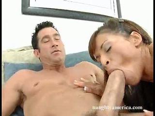 hq hardcore sex gepost, mooi pijpen tube, grote lul thumbnail