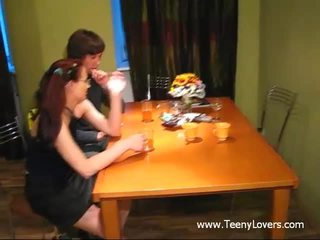 fresh drilling teen pussy best, see oral sex, sucking cock quality