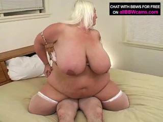 nice ass, ass licking, bbw porn, tiny chicks get fucked