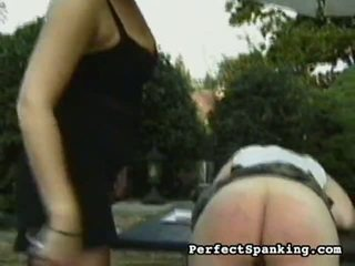 grote tieten, gratis femdom tube, neem het teefje film