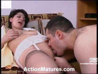 online mature porno jeder, qualität live sex young and older heißesten, am meisten older and yuong sex pics ideal