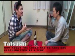 fresh japan ideal, hottest gay stud jerk, more gay studs blowjobs