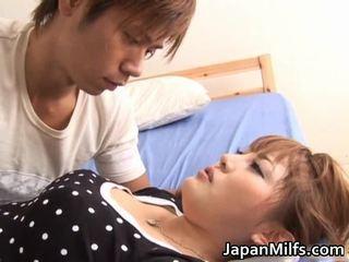 hardcore sex, big tits clip, all milf sex film