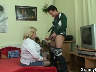 reality, hot old action, free grandma mov