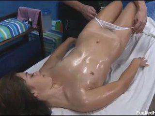 sensual fun, hot sex movies new, nice body massage
