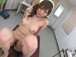 hardcore sex more, fun japanese, more pussy drilling