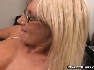 hardcore sex, big dicks, fuck busty slut, big tits
