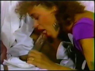 nominale cumshots neuken, wijnoogst seks, zwart en ebony mov