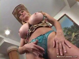 hq grote tieten, zien milf sex klem, volwassen neuken