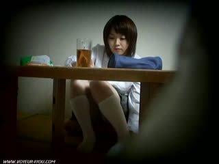 fun cam most, japanese watch, hq kinky fun
