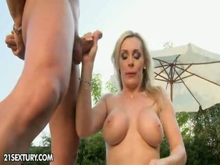 gratis hardcore sex, heetste zoenen, u piercings mov