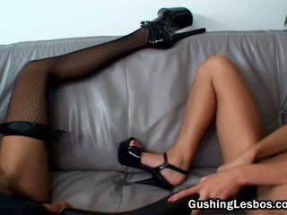 hardcore sex, lesbian sex, asian are real freaks, hot asian porn vidios